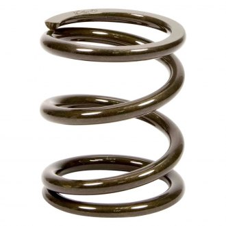 Landrum Performance Spring® - Coilover Coil Spring