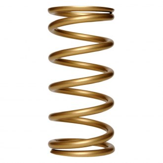 Landrum Performance Spring® - The Gold Series Conventional Rear Spring