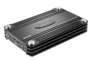 Lanzar® - Distinct Series Class A/B 4-Channel 4000W Amplifier