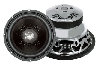 "Lanzar® - 8"" Vibe Series 800W SVC Subwoofer"