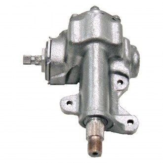 Timken 50151S Steering Gear Pitman Shaft Seal
