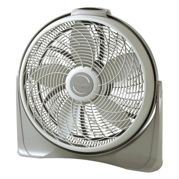 lasko wind machine cooling fan
