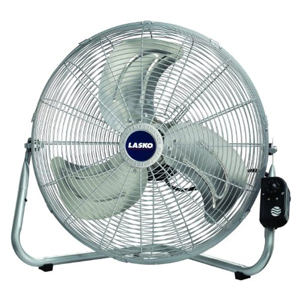 Lasko products 2265qm portable fan for Lasko fans