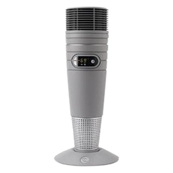 Lasko Products® 6462 - Space Heater