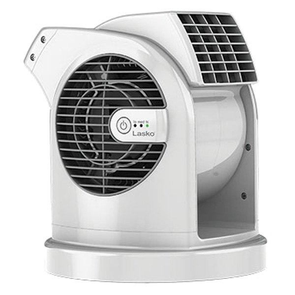 lasko products multiuse home utility fan