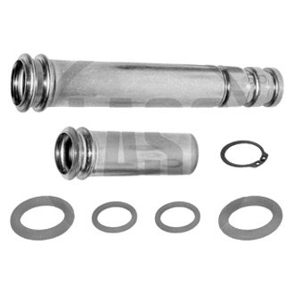 Laso® - Oil Return Tube Kit