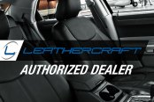 Leathercraft Authorized Dealer