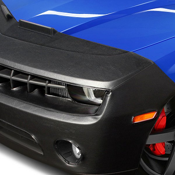 LeBra® - Custom Front End Cover
