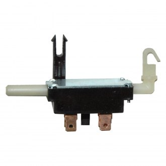 Lectric Limited® - Clutch Pedal Neutral Safety Switch