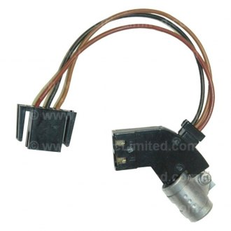 Lectric Limited® - Terminal Block & Distributor Module To Coil Harness