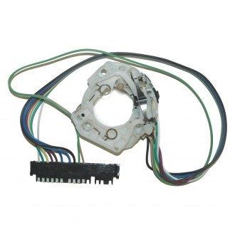 Lectric Limited® - Turn Signal Switch