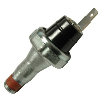 Lectric Limited® - Oil Pressure Sending Unit