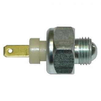Lectric Limited® - Transmission Controlled Spark Switch