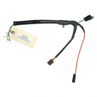 Lectric Limited® - Power Seat Harness