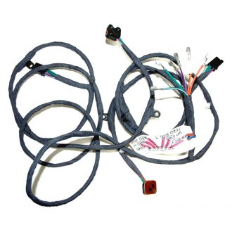 Lectric Limited® - Power Window Harness