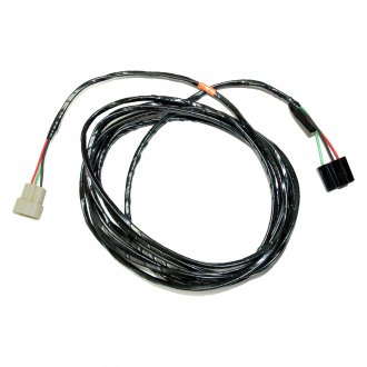 Magnificent Wiring Harness For 1965 Pontiac Gto Wiring Diagram Wiring Digital Resources Indicompassionincorg