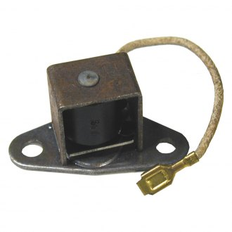Lectric Limited® - Transmission Kickdown Solenoid