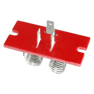 Lectric Limited® - HVAC Blower Motor Resistor