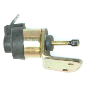 Lectric Limited® - Carburetor Idle Stop Solenoid