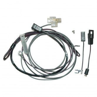 Lectric Limited® - Tachometer Feed Harness
