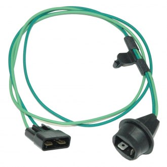 Lectric Limited® - Backup Light Switch Extension Harness