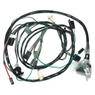Lectric Limited® - Front Light Harness