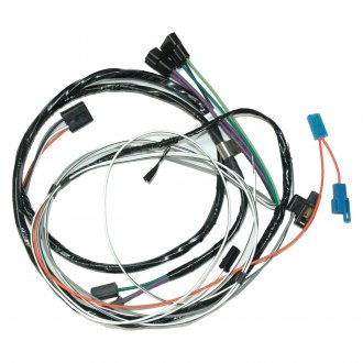 Cutl Wiring Harness on battery harness, dog harness, fall protection harness, pet harness, swing harness, oxygen sensor extension harness, engine harness, electrical harness, radio harness, nakamichi harness, cable harness, safety harness, pony harness, alpine stereo harness, suspension harness, maxi-seal harness, obd0 to obd1 conversion harness, amp bypass harness,