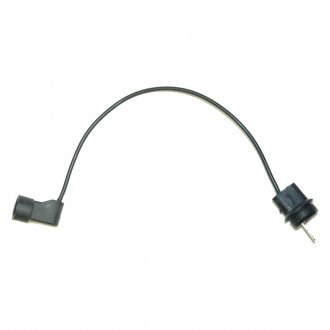 Lectric Limited® - Transmission Controlled Spark Switch Harness