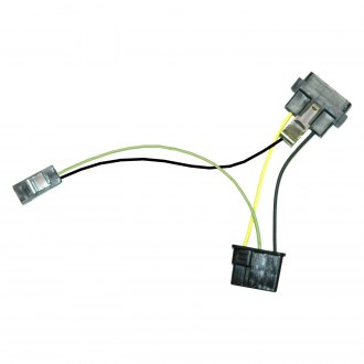 Outstanding 1968 Pontiac Firebird Oe Wiring Harnesses Stereo Adapters Carid Com Wiring 101 Ferenstreekradiomeanderfmnl