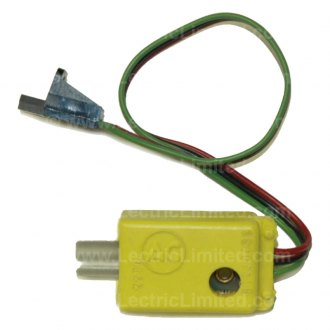 Lectric Limited® - Vehicle Speed Sensor