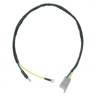 Lectric Limited® - Starter Solenoid Extension Harness