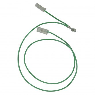 Lectric Limited® - Backup Light Harness
