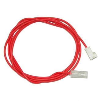 Lectric Limited® - Cigarette Lighter Power Feed Wire