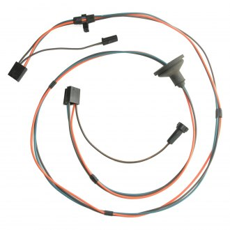 Lectric Limited® - Heater Harness