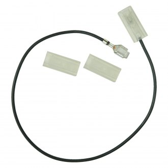 Lectric Limited® - Back-Up Light Switch Power Feed Wire
