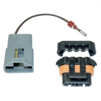 Lectric Limited® - Alternator Conversion Harness