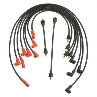 Lectric Limited® - Spark Plug Wire Set