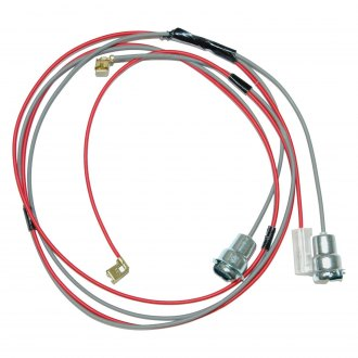 Lectric Limited® - Clock Wiring Harness