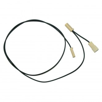 lectric limited� - horn wire extension harness