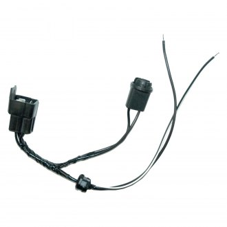 Lectric Limited® - Tachometer Harness