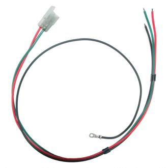 Lectric Limited® - Power Top Switch Harness