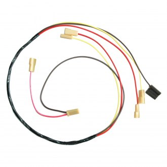 56 Chevy Heater Wiring Diagram. . Wiring Diagram on