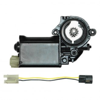 Lectric Limited® - Power Window Motor