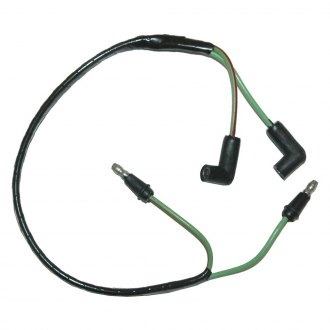 Lectric Limited® - Brake Light Switch Extension Harness
