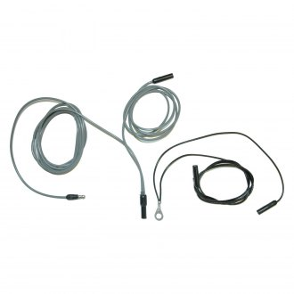 Lectric Limited® - Fog Light Wiring Harness