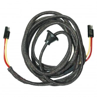 Lectric Limited® - Power Top Wiring Harness
