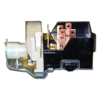 Lectric Limited® - Headlight Switch
