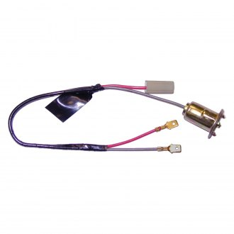 lectric limited� - clock wiring harness