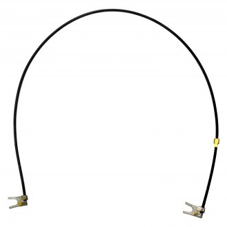 Lectric Limited® - Distributor To Coil Lead Wire