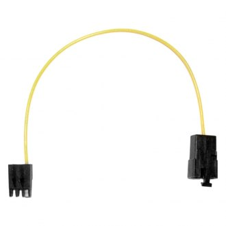 Lectric Limited® - Power Window Adapter Harness